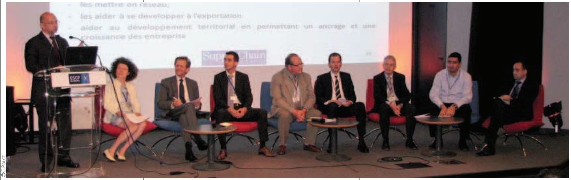 Think_Tank_2012/Table_Ronde_Photo.JPG
