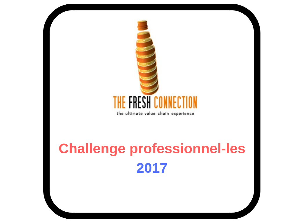 Page Challenge pro 2017